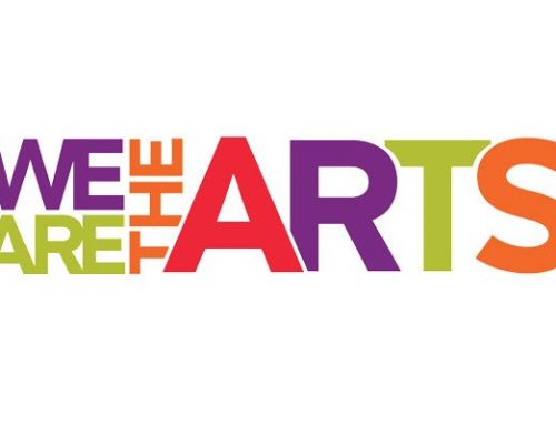 Arts Council of Fayetteville-Cumberland County