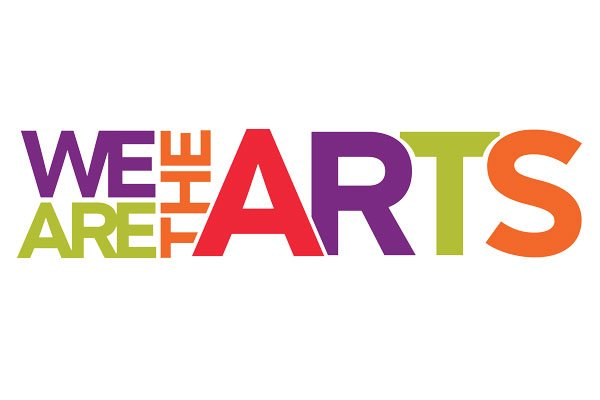 The Arts Council of Fayetteville/Cumberland County (North Carolina)